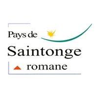 Pays de Saintonge Romane