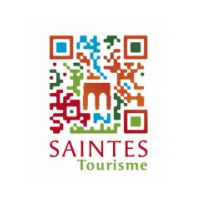 Saintes Tourisme