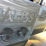 palissyC13