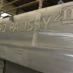 palissyC19