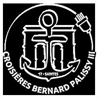 Croisières Bernard Palissy