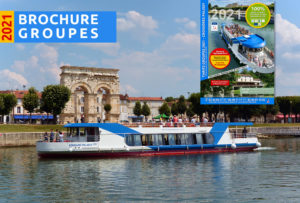 Brochure Groupes 2021