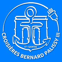 Croisières Palissy Saintes